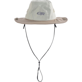 Outdoor Research Seattle Chapeau, khaki/java